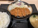 matsunoya-tokuasa4.jpg