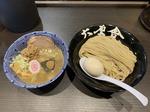 rokurinsya-ueno-tokuseitukemen-01.jpg
